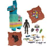 Fortnite JAZWARES FORTNITE Llama Drama Pinata - Dark Voyager