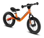 Puky - LR Light Balance Bike - Orange (4090)