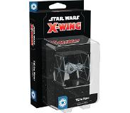 Fantasy Flight Games Star Wars X-Wing Second Edition TIE/rb Heavy Expansion Pack