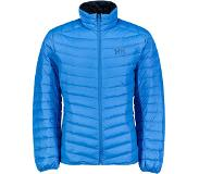 Helly Hansen Verglas Hooded Down Insulator, miesten untuvatakki
