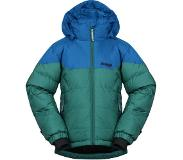 Bergans Ruffen Down Kids Jacket
