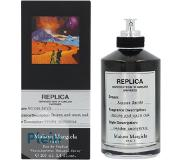 Maison Martin Margiela Replica Across Sands, EdP 100ml