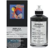 Maison Martin Margiela Replica Flying, EdP 100ml