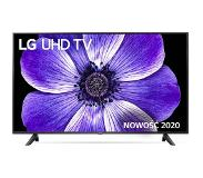 "LG 70UN7070 70"" 4K Ultra HD LED -televisio"