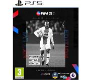 Electronic Arts FIFA 21 NXT LVL EDITION (PS5)
