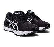 Asics Gel-Nimbus 22 Shoes Women, black/white US 8 | EU 39,5 2020 Juoksukengät asfaltille