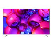 "TCL 50"" 4K Ultra HD LED LCD televisio 50P715"