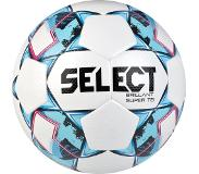 Select FB Brillant Super TB v21, jalkapallo