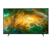 "Sony 65"" 4K Ultra HD Android Smart LED LCD televisio KD-65XH8096"