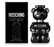 Moschino Toy Boy edp 100ml