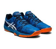 Asics GEL-Fastball 3 Reborn Blue/White 41.5
