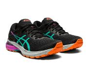 Asics Women's GT-2000 9 Trail