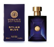 Versace Dylan Blue, EdT 100ml