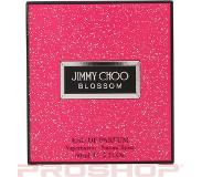 Jimmy Choo Blossom, EdP 60ml