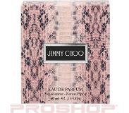 Jimmy Choo Jimmy Choo, EdP 60ml