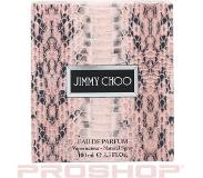 Jimmy Choo Jimmy Choo, EdP 100ml