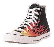 Converse Korkeavartiset tennarit 'Chuck Taylor All Star'