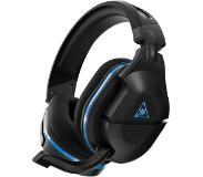 Turtle Beach Headset STEALTH 600P GEN 2 Surround Langaton Musta Turtle Beach PS4 PS5