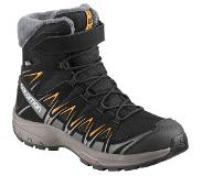 Salomon Xa Pro 3d Winter Ts Cswp J