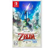 Nintendo The Legend of Zelda: Skyward Sword Switch