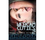 Fallout Films Webcam Cuties 2