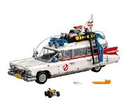 LEGO Creator Expert 10274 Ghostbusters ECTO-2