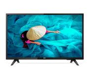 "Philips 32HFL5014/12 tv 81.3 cm (32"") Full HD Älytelevisio Wi-Fi Musta"