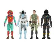 Fortnite - Victory figures 4 pack (922-9999)