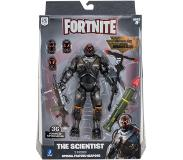 Fortnite - Legendary Series Brawlers Oversized - The scientist (922-0662)