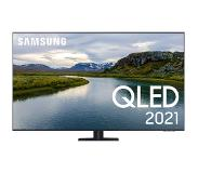 "Samsung Smart-TV Samsung QE65Q75A 65"" 4K Ultra HD QLED WiFi"