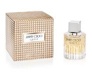 Jimmy Choo Illicit EDP naiselle 60 ml