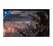 Sony Terminator: Resistance Enhanced Collector's Edition PS5