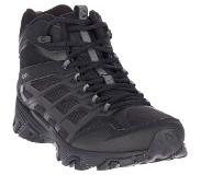 Merrell Moab FST 2 Ice+ Thermo Men Musta 43