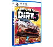 Codemasters Dirt 5 PS5