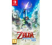 Nintendo Switch The Legend of Zelda: Skyward Sword HD (NSW)
