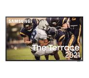 "Samsung 65"" The Terrace 4K UHD QLED Smart QE65LST7TCU (2021)"
