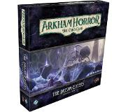 Fantasy Flight Games Arkham Horror: The Card Game – The Dream-Eaters
