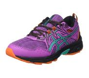 Asics Women's Gel-Venture 8