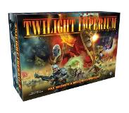 Fantasy Flight Games Twilight Imperium 4th edition (ENG)