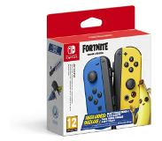 Nintendo Switch Joy-Con Pair Fortnite