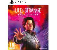 Koch Media Life is Strange: True Colors (PS5)