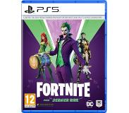 Micromedia Fortnite: The Last Laugh Bundle (PS5)