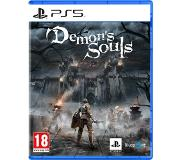 Sony Demon's Souls PS5