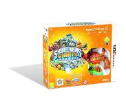 Nintendo Skylanders - Giants (booster pack)
