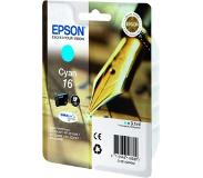 Epson Multipack 4-colours 26XL Claria Premium Ink