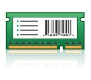 Lexmark Ipds Card - Cs720/cs725/cx725