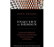 Book Inquiry by Design