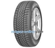 Goodyear UltraGrip Ice 2 ( 235/55 R17 103T XL , Pohjoismainen kitkarengas )