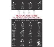 Book Musical Gestures