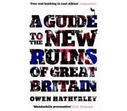 Book A Guide to the New Ruins of Great Britain